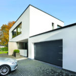 Garage Door Surveys With Northern Doors